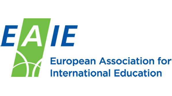 The european association for international education interviews alexander betts