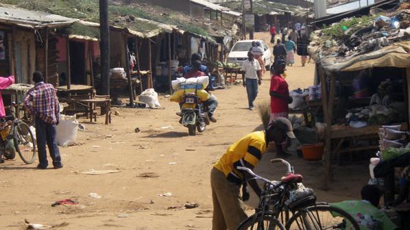 Naohiko omata refugees are active economic actors