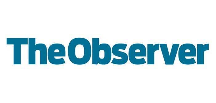 The observer listing