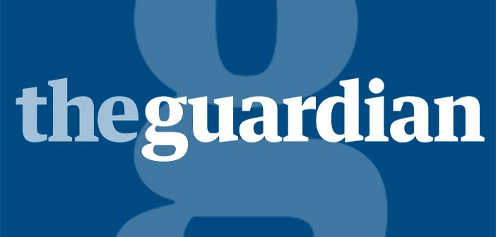 Forget the 2018war on smuggling2019 we need to be helping refugees in need alexander betts in the guardian