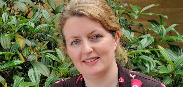 Dr Cathryn Costello