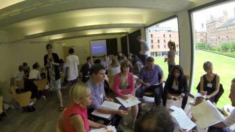 Call for papers humanitarian innovation conference 2015