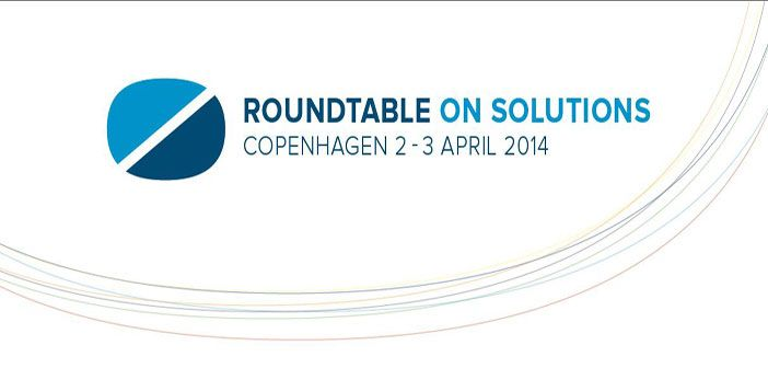 Alexander betts and roger zetter to participate in copenhagen roundtable on solutions