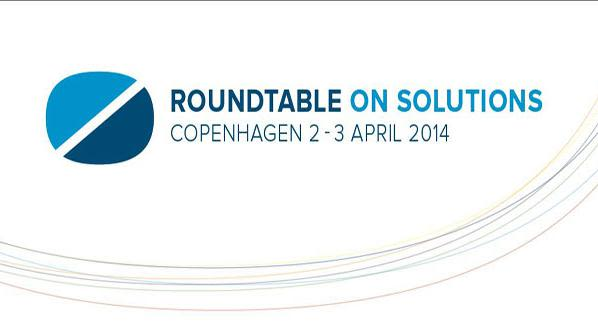Alexander betts and roger zetter to participate in roundtable on solutions