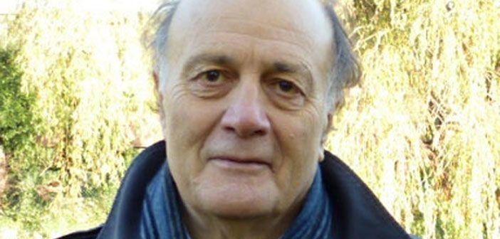 Peter Loizos