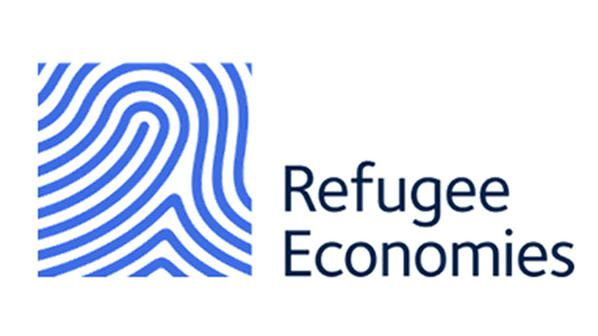Refugee economies programme launches new website