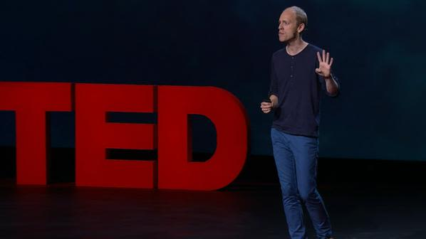 Four post brexit steps towards a more inclusive world alexander betts at ted summit