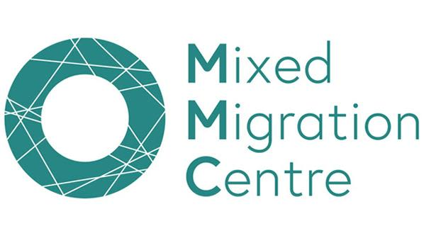 A time for bold vision mixed migration centre interviews alexander betts