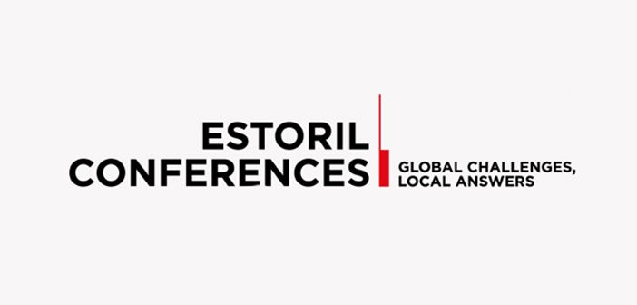 Estorial conferences