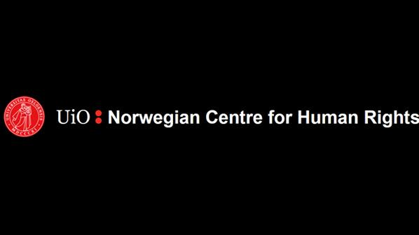Dr cathryn costello appointed as visiting professor at the norwegian centre for human rights