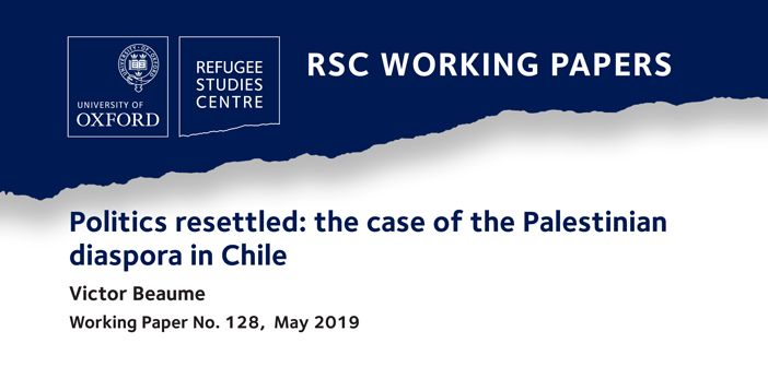 Rsc working paper 128