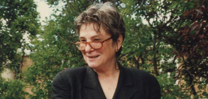 Barbara harrell bond 3