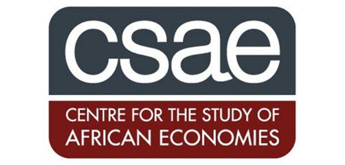 CSAE logo