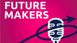 Futuremakers does ai have a gender