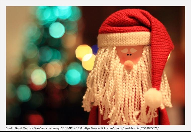 2018 12 11_alberto santa_credit david melchor diaz santa is coming_cc by nc nd 2.0