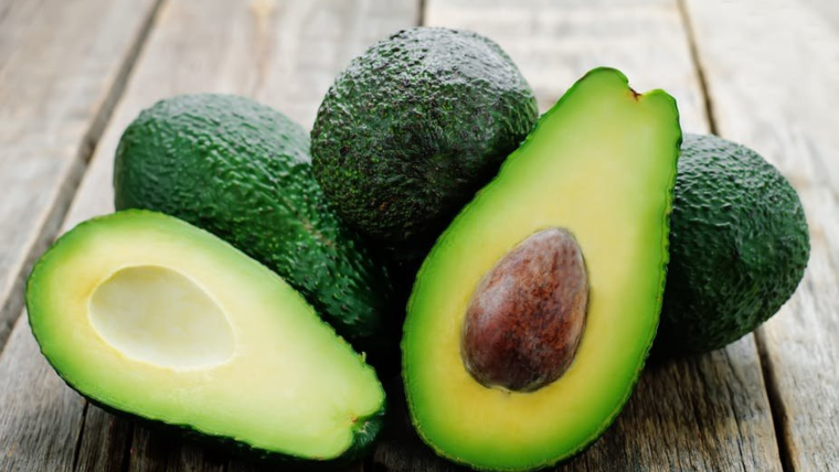 Should vegans avoid avocados and almonds
