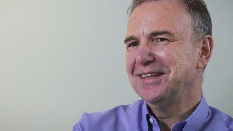 Bob taylor primaquine for vivax and falciparum malaria