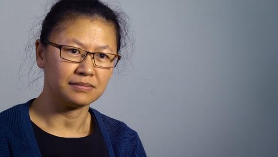 Janjira thaipadungpanit molecular diagnosis and bacterial genotyping