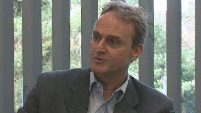 Arjen dondorp the treatment of severe malaria