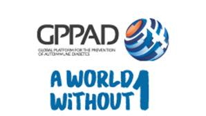 Todd group part of global platform for the prevention of autoimmune diabetes