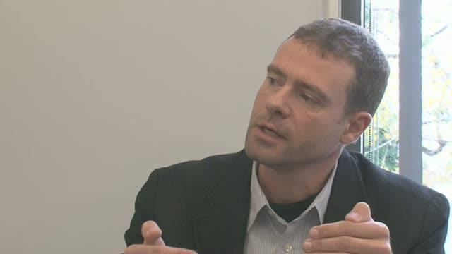 Benedikt kessler proteomics and biomarkers