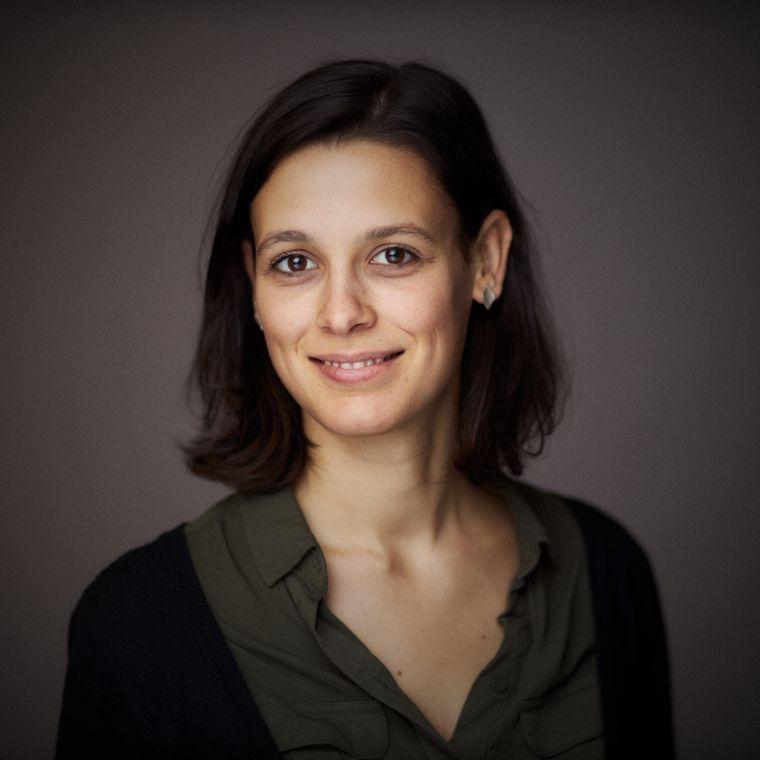Elena Brenna