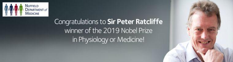 Nobel prize peter ratcliffe 191007.jpg