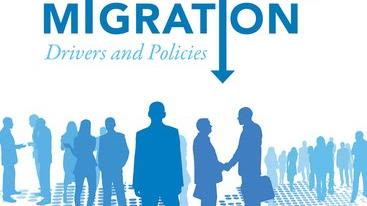 High skilled migration drivers and policies edited by mathias czaika now available