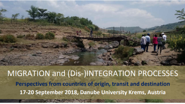 Call for papers good practice for the 10th anniversary of the dialogforum