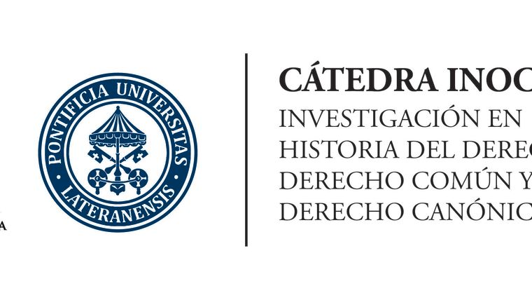 Call for papers for 4th international conference catedra inocencio iii