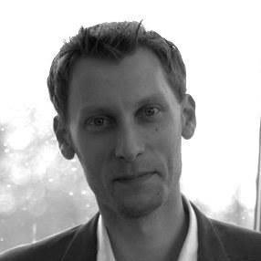 Christopher Parsons