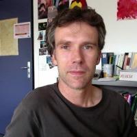 Thomas Lacroix