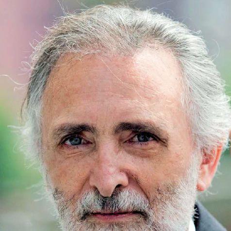 Raúl Delgado Wise