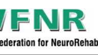 Charlie wins WFNR Franz Gerstenbrand Award