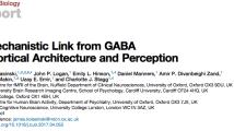 Published Paper: Current Biology