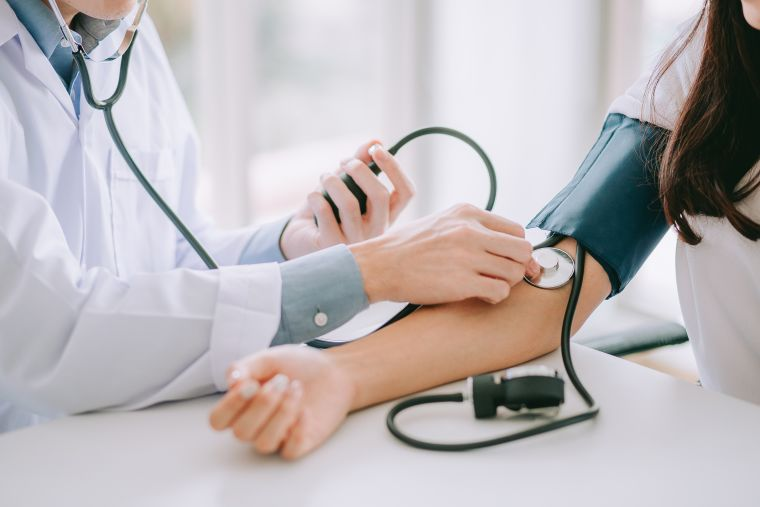 The world's most comprehensive study of 345,000 people from 48 randomised clinical trials reveals blood pressure-lowering medication is effective in adults, regardless of starting blood pressure level, is published in The Lancet.