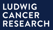 Ludwig Cancer Research, Oxford logo