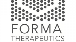 Forma therapeutics and the university of oxford announce multi year cross border collaboration