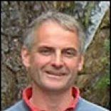 Bryan Charleston