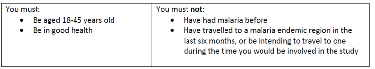 vac072eligibility.png