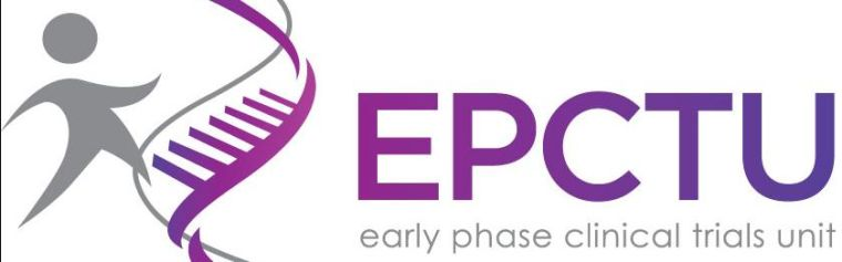 Early Phase Clinical Trials Unit - Oxford