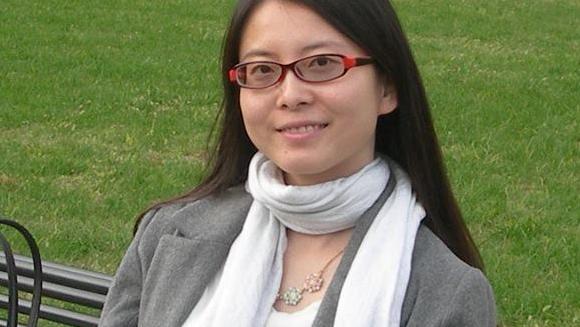 Dr xiao wan awarded nc3rs fellowship