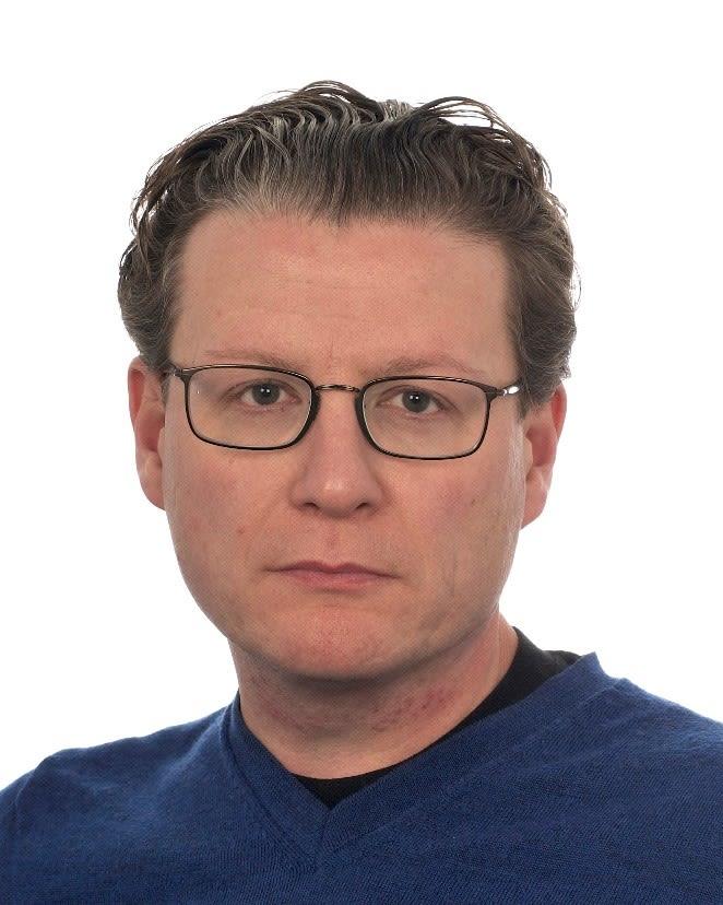 Peter mchugh news