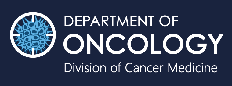 Oncology logo cm.png