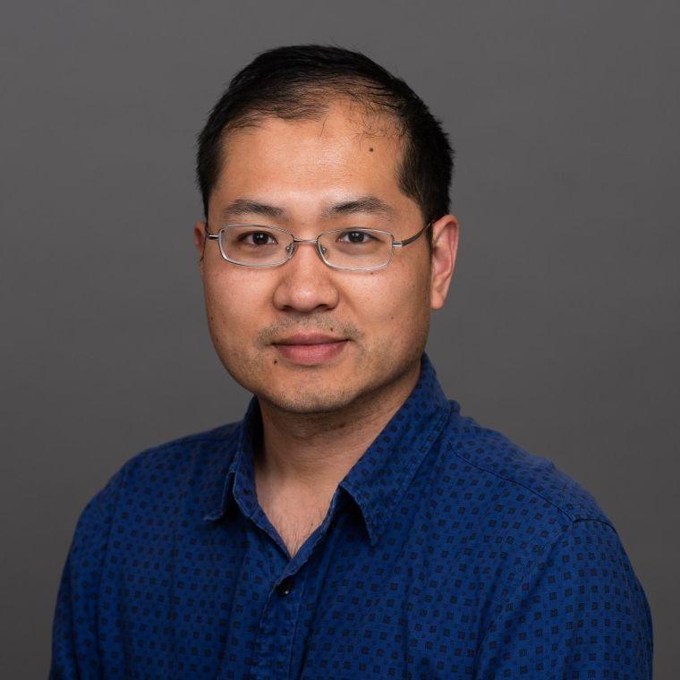 Geng Liu