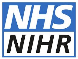 Nihr logo