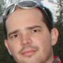 Daniel Rozbesky