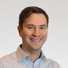 Professor Juha T Huiskonen