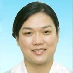 Chenyu Jiang