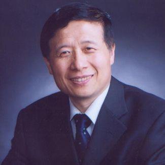 Depei Liu